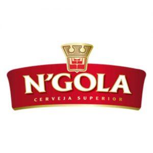 N'GOLA