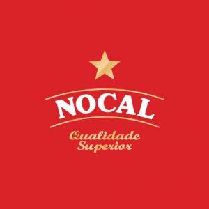 NOCAL